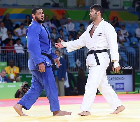 Olimpiade Rio 2016 #01